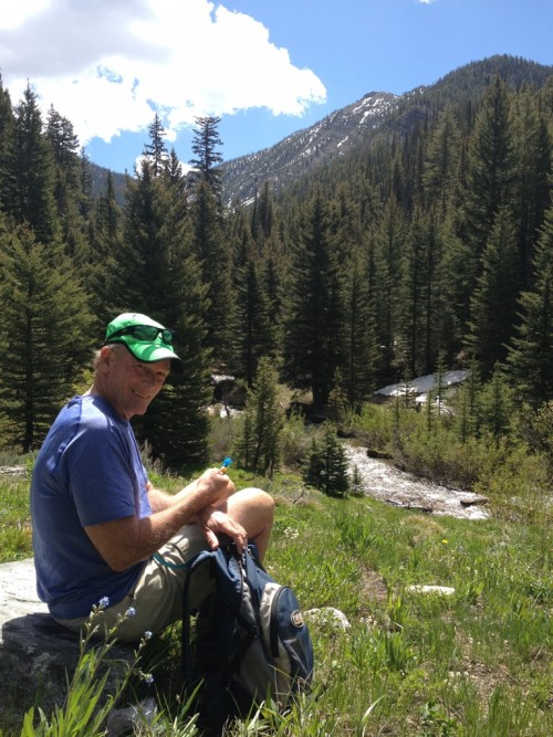 "natural wilderness and its beauty essay Essay on ""beauties of nature"" complete essay for class 10, class 12 and graduation and other classes."