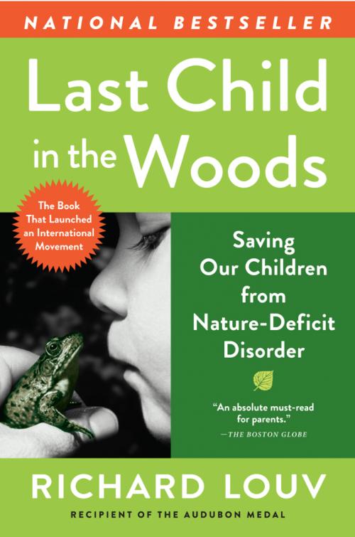 the wholebrain child 12 proven strategies to nurture your childs developing mind