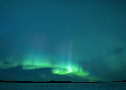 dogsledding_northern-lights-18-shay-ruggles