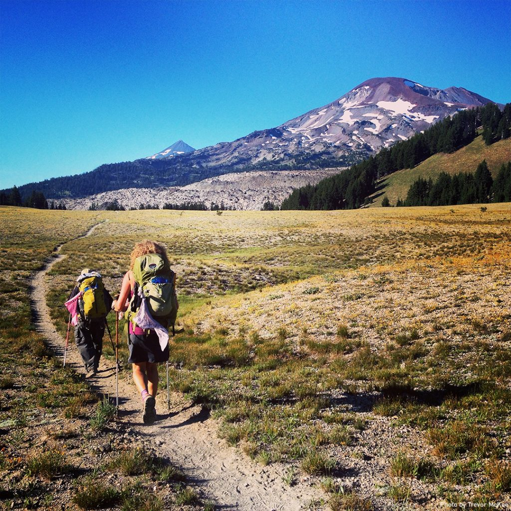15 Ways to Celebrate National Get Outdoors Day | Outward Bound