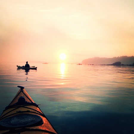 Make Your Summer Activities Instagram Worthy