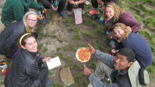 Outward Bound's Top 12 Survival Skills For Life