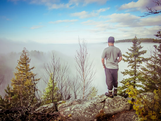outdoors essay Outdoors camping outdoors and camping scholarships an interest in camping makes you eligible for some amazing scholarships.