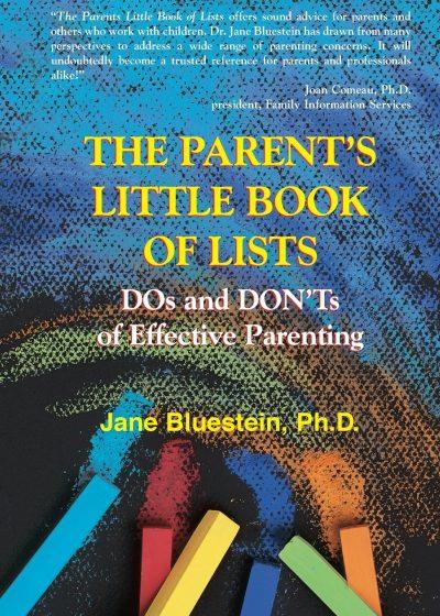 Effective Parenting,Parenting