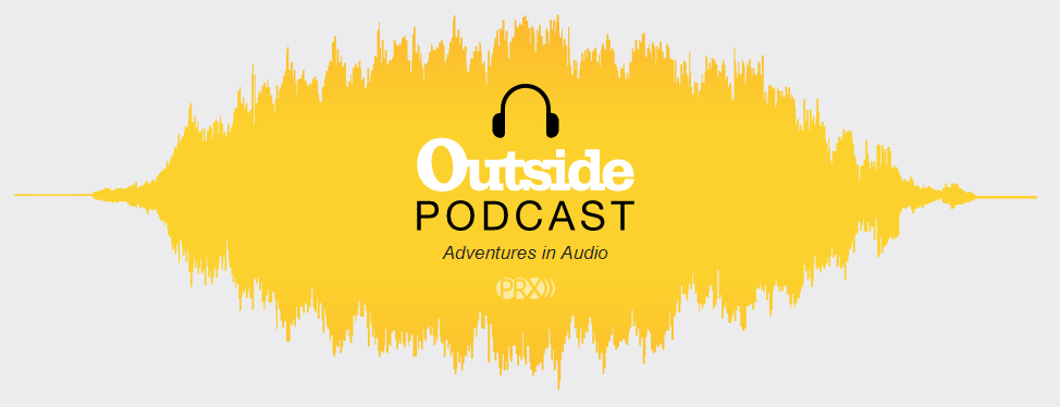 Outward Bound Podcast Recommendations