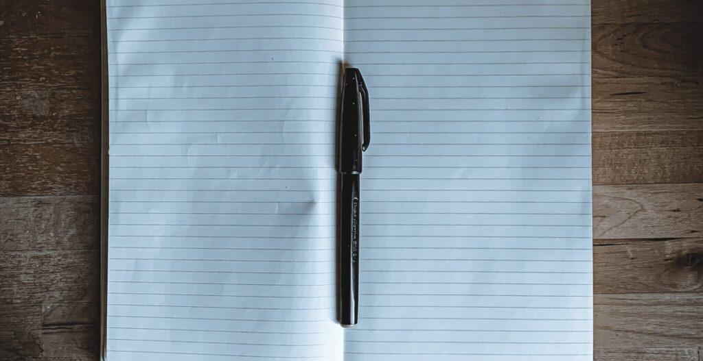 future self letter