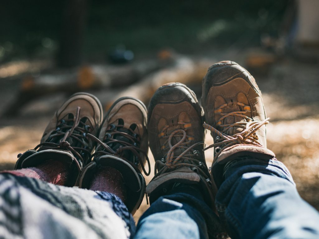 boots, outdoor gear