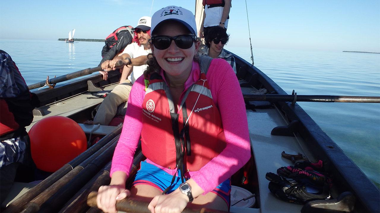 Florida Keys Sailing Expeditions
