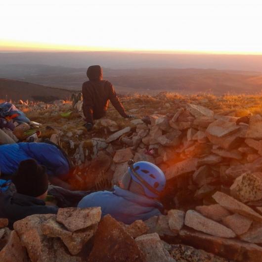 Course Finder Explore Outdoor Education Courses Outward