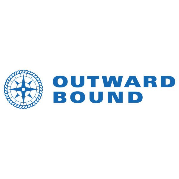 course finder explore outdoor education courses outward bound